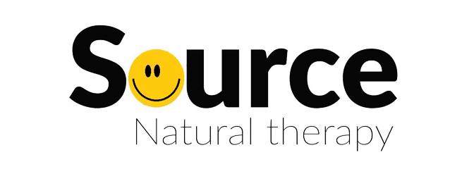 Source Natural Therapy